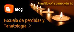BLOG ESCUELA DE PERDIDAS