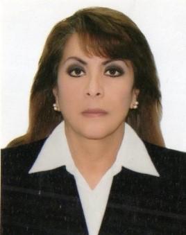 Lic. Carmen Rosa