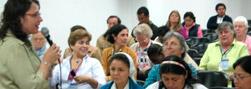 Diplomados y seminarios
