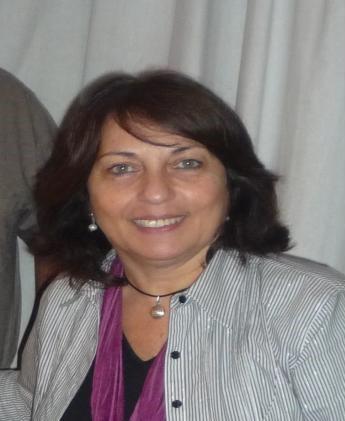 Consej. Emma Rotondo