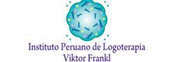 Instituto de Logoterapia