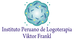 Instituto Peruano de Logoterapia