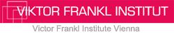 Viktor Frankl Instituto